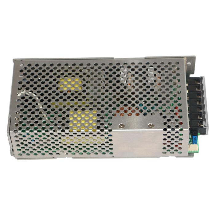 基板型开关电源150W/24V输出