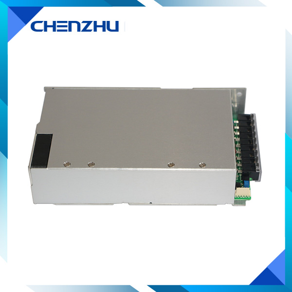 Direct Mout Type Power Supply 300W/12V Output