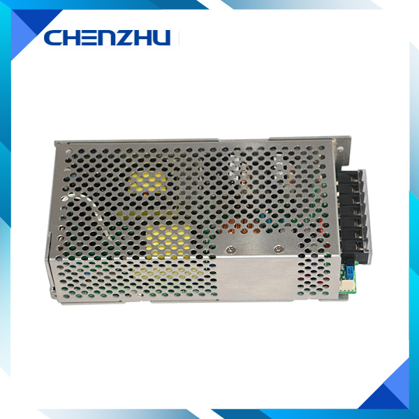 Direct Mout Type Power Supply 150W/13.5V Output